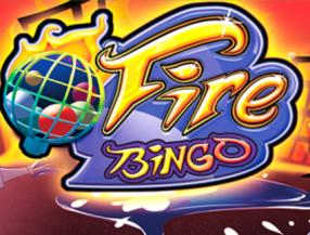 Fire Bingo logo