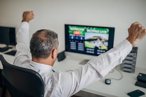 CT Gaming presenta sus productos en Perú