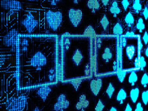 CT Gaming Interactive amplía sus fronteras