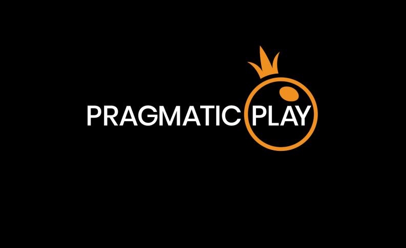 Pragmatic Play presenta Temujin Treasures