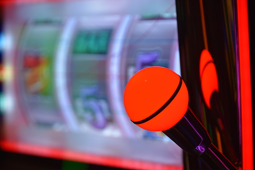Gana giros gratis en la nueva slot de Habanero