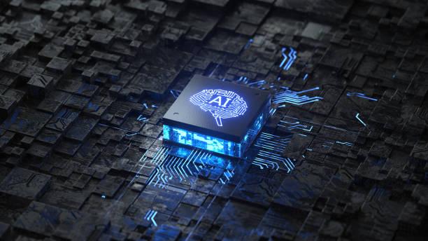 La inteligencia artificial y su incursión en casinos online