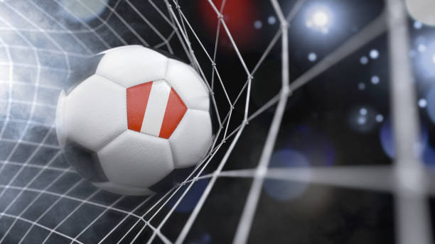 El fútbol peruano será aún más popular