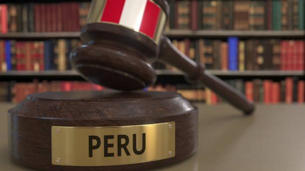 Casinos de ciertas zonas de Perú operan al 40% de capacidad