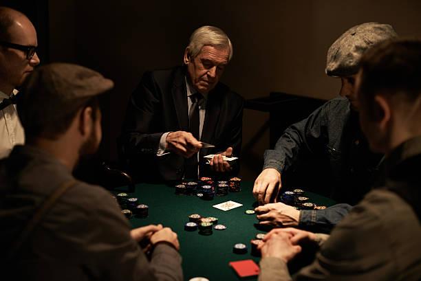 Casinos clandestinos siguen emergiendo en Perú