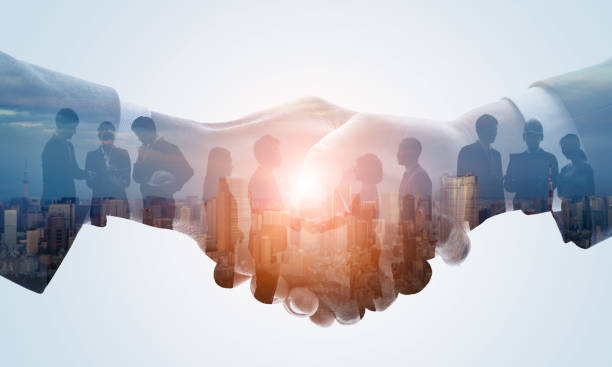 Wazdan consigue nuevo socio en territorio maltés